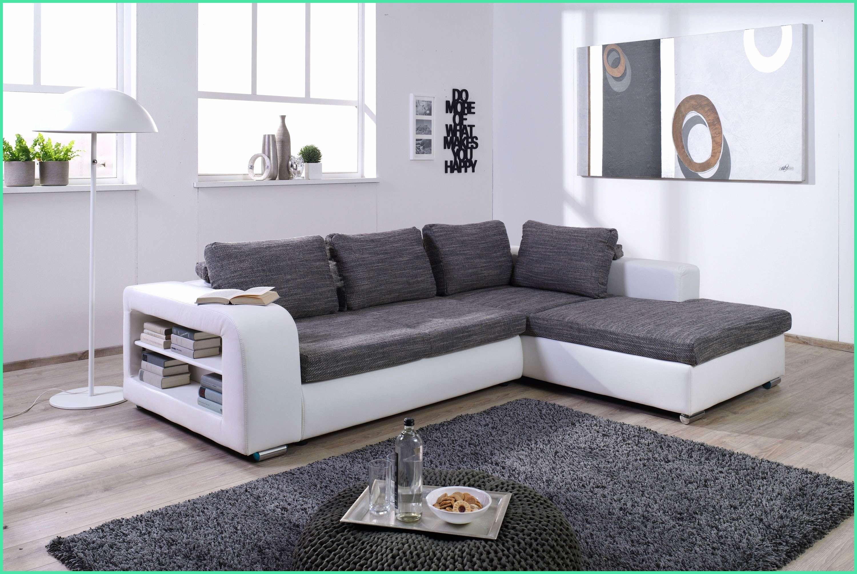 11 Bezaubernd Sofas Zum Halben Preis Erfahrungen Small Apartment Sectional Sofa Cheap Living Rooms Small Couch In Bedroom