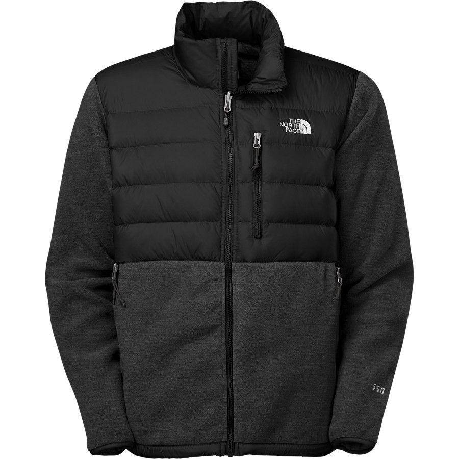 The North Face Men S Denali Down Jacket North Face Jacket Mens North Face Mens Mens Vest Jacket [ 900 x 900 Pixel ]