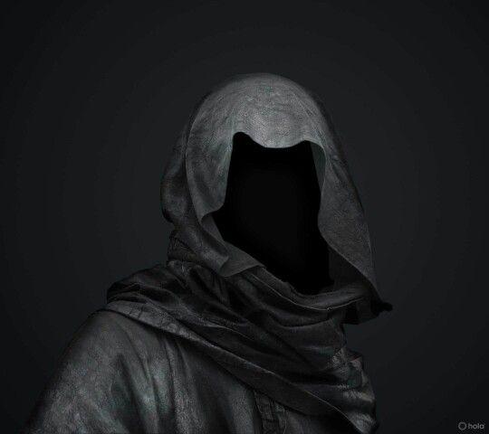 Black Hood Hd Dark Wallpapers Dark Wallpaper Royal Wallpaper