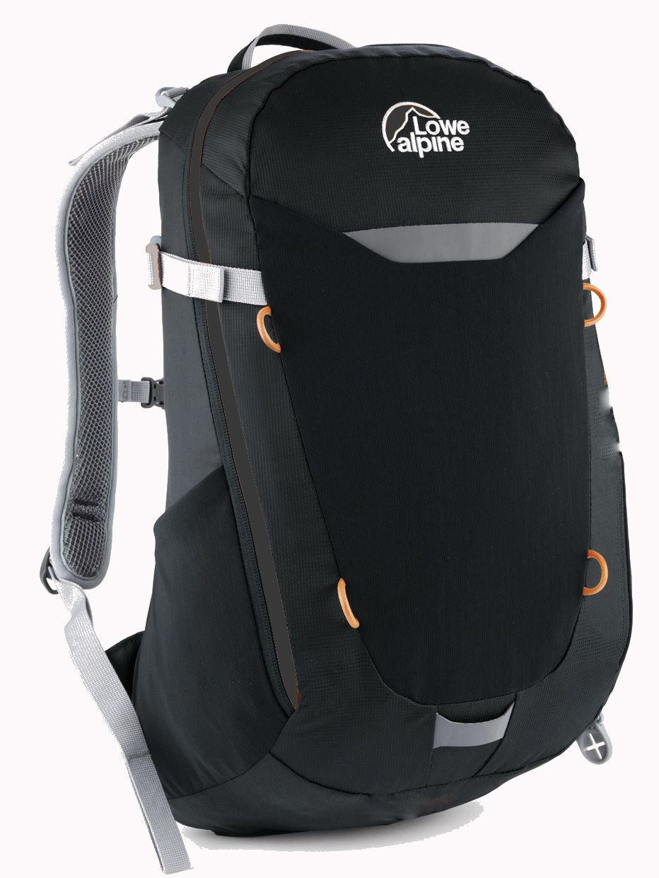 Lowe Alpine Laptop backpack 113166 | Thể thao