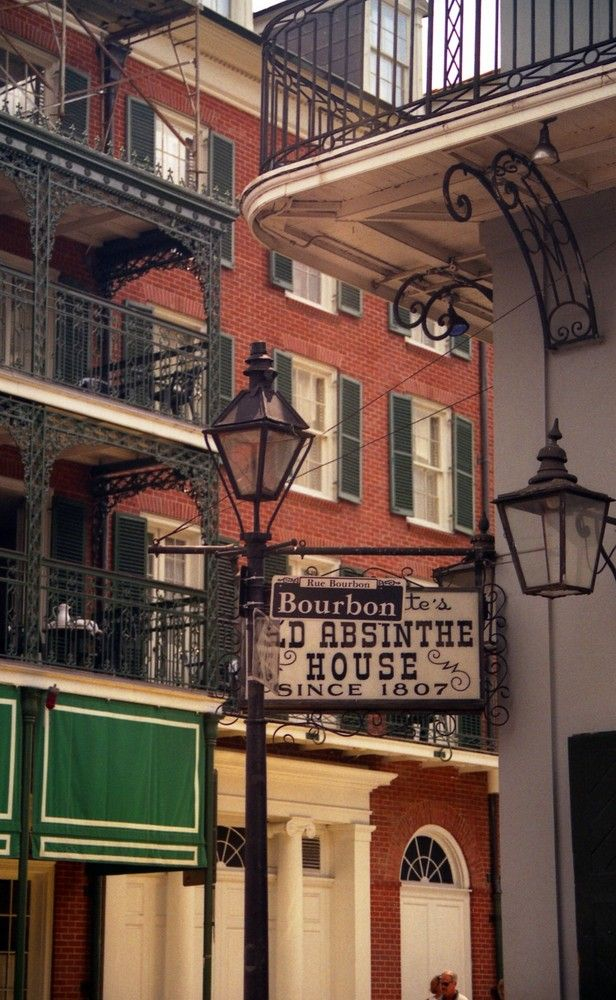 Louisiana Pinterest La Best Western Hotels New Orleans Louisiana New Orleans Travel New Orleans French Quarter