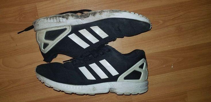 Zu Details Herren Schuhe Gr42 Torsion Sneaker Adidaa LqGzMVpjSU