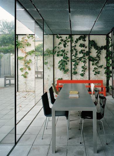 Interior+Exterior