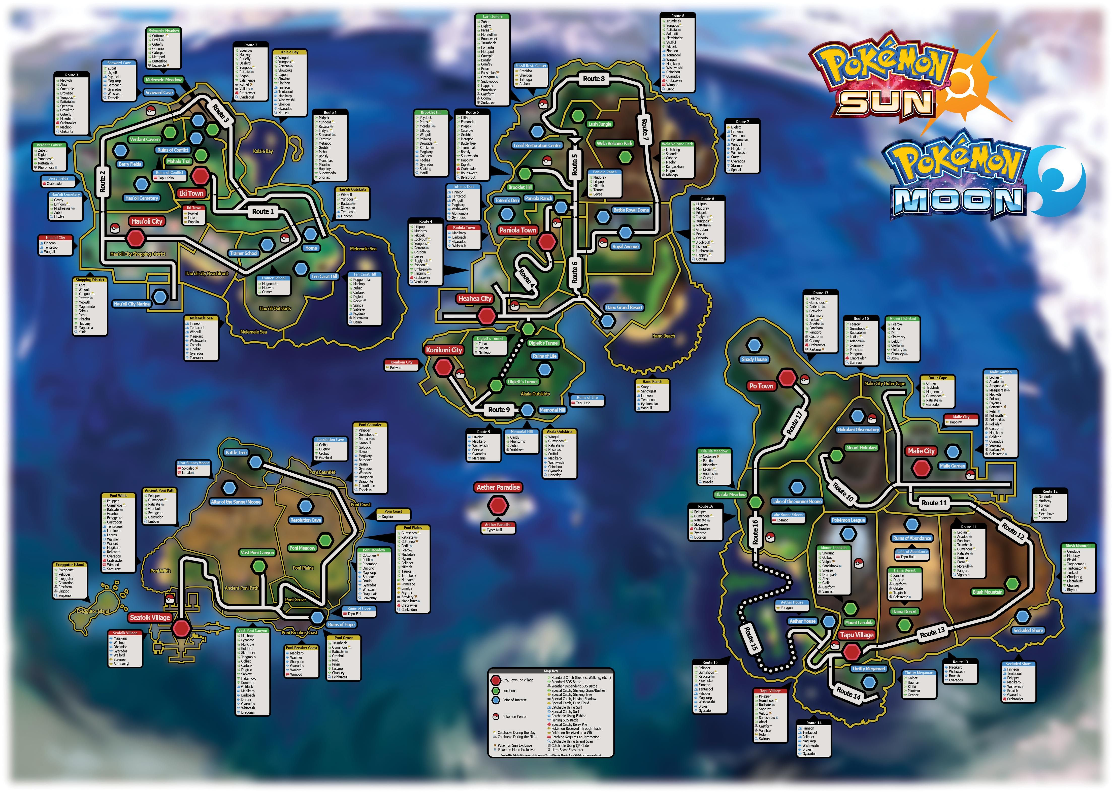 Pin by Sam Briskin on Pokemon Sun help | Pokemon, Pokemon 20 ... Sinnoh Map on karakura town map, yangtze river delta map, naruto world map, kingdom hearts world map, seafoam islands map, trans-pecos map, orre map, iowa great lakes map, eastern mediterranean map, southern mindanao map, battle frontier map, upper nile map, moosehead lake map, at&t regional map, afghanistan-pakistan border map, indo-pacific map, sub-saharan map, sevii islands map,