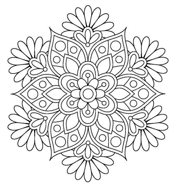 Pin de Cristina De La Mota en mandalas | Pinterest | Mandalas, Volar ...