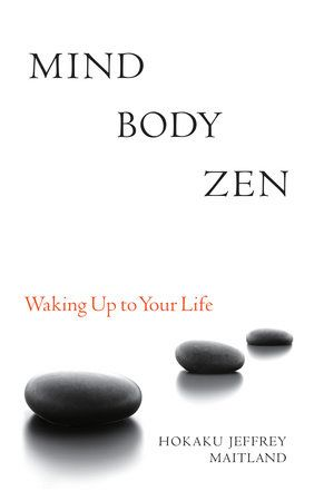 In Mind Body Zen, long-time Zen student, world-renowned Rolfer, and formerphilosophy professor Jeffrey Maitland combines his expertise across the mind-body-zen spectrum to help bridge the East-West gap in spiritual practice.    Tackling the prevailing misconception that Zen is a philosophy, Maitlandprovides an in-depth explanation of why Zen is an eminently practical,grounded discipline. He emphasizes the power of simple, direct experience thatlies at the heart of Zen. Maitland's training in phi
