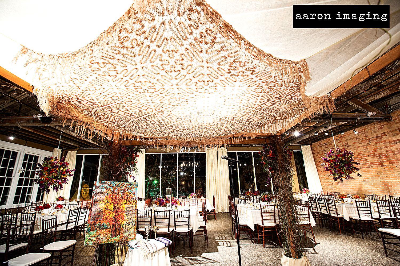 The Venue, Asheville, NC   Asheville wedding, Wedding ...