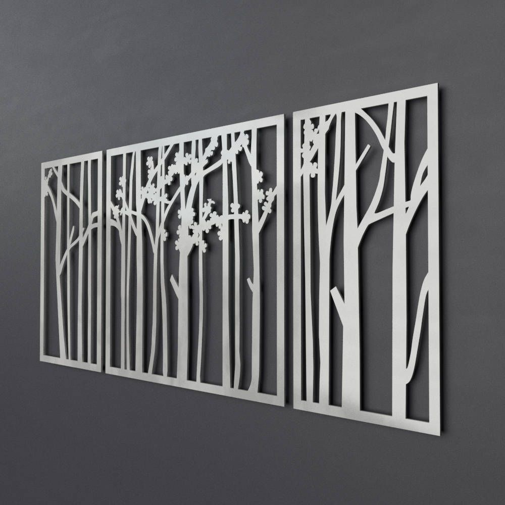Gallery Photo Outdoor Metal Wall Art Large Metal Wall Art Metal Wall Art
