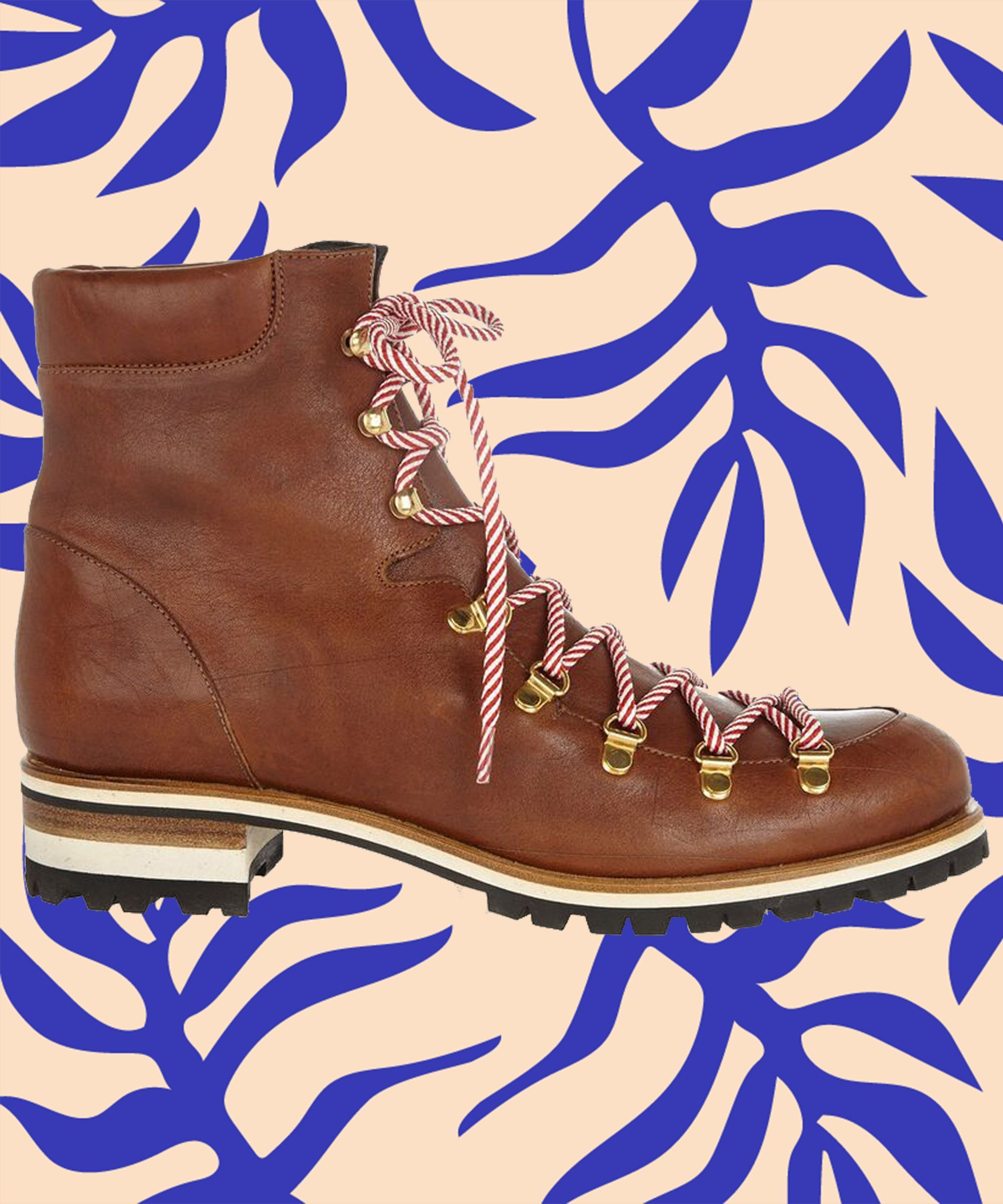 comforter for image best walking comfortable ankle boots booties fall