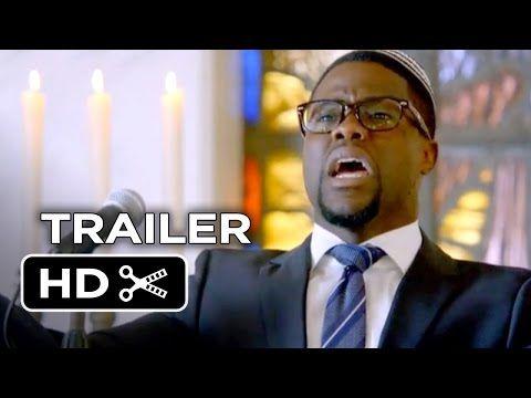 The Wedding Ringer Official Trailer 2 2015 Kevin Hart Kaley Cuoco Movie Hd Wedding Ringer The Wedding Ringer Official Trailer