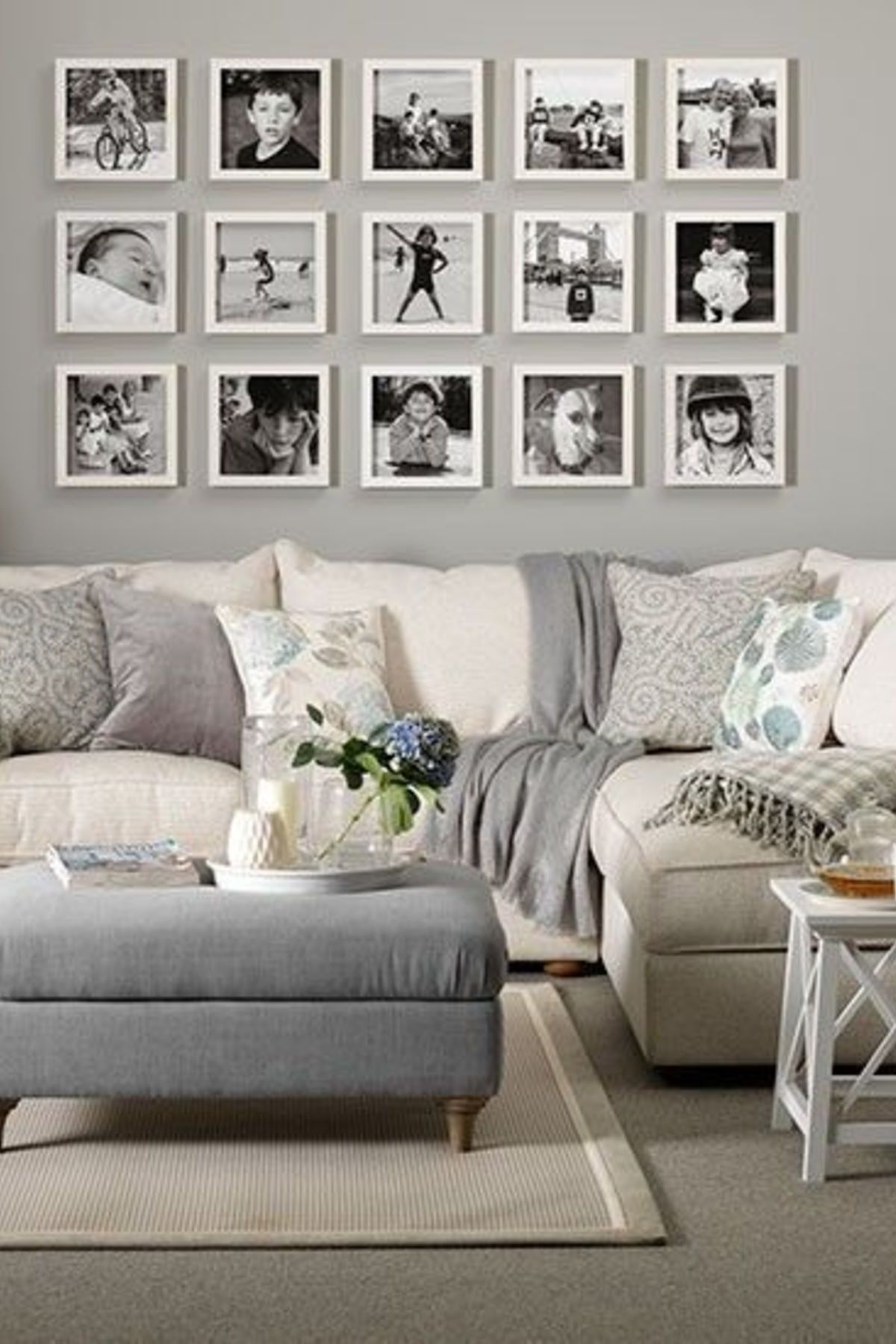 Grey Living Room Decor Ideas Healthy Wealthy Skinny Living Room Decor Gray Small Living Room Design Grey Walls Living Room