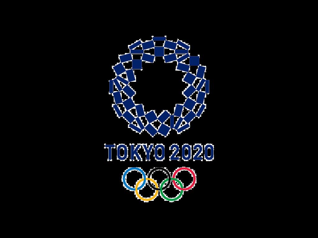 Bucket List Go to the Oylmpics Tokyo olympics, Tokyo