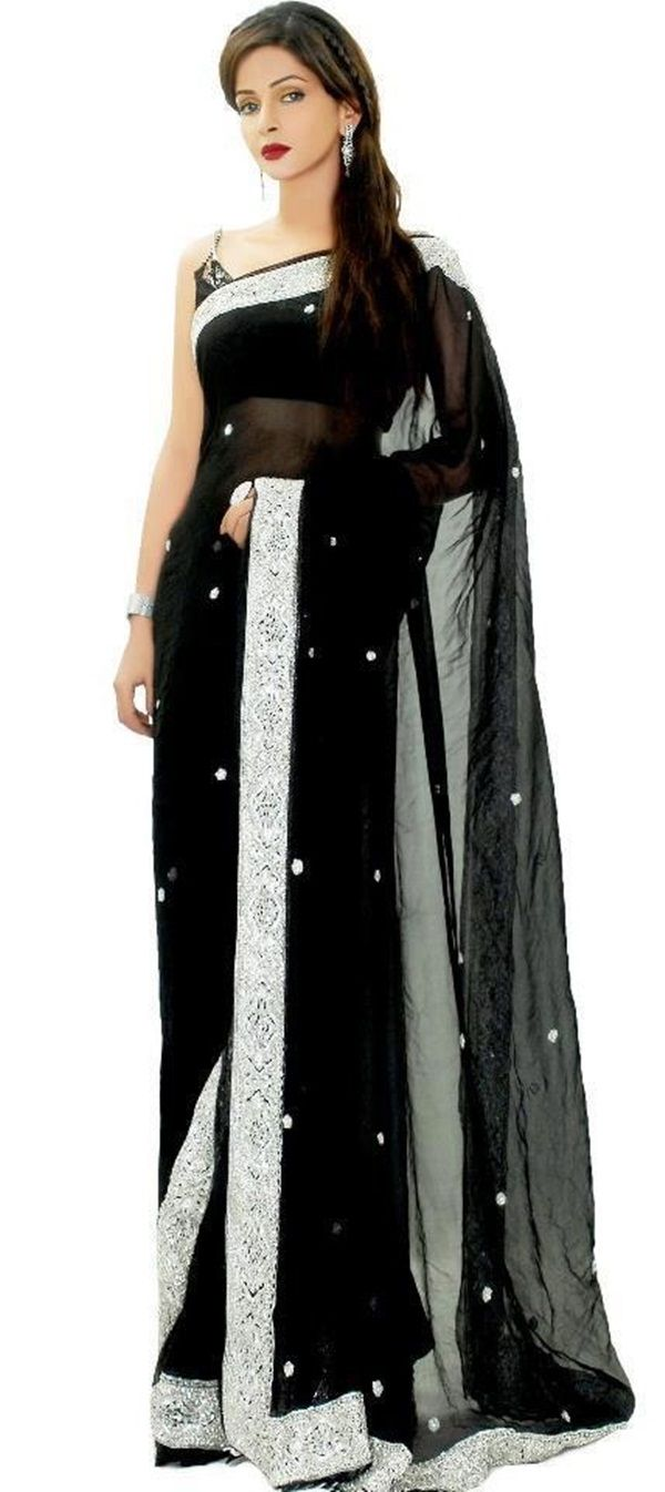 b301ee8309 saba-qamar-photos- (9) | Color Crush ~ Black and White | Pakistani ...
