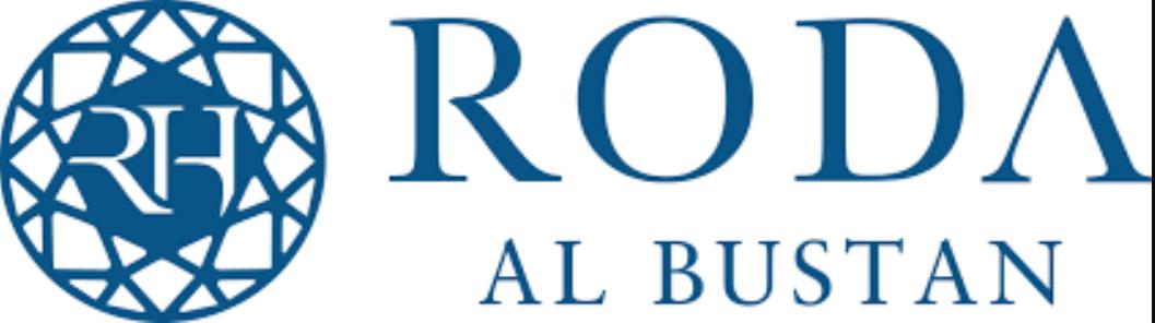 قدم فندق البستان في دبي Roda Al Bustan Hotel مجموعة من الوظائف الخالية في الكثير من التخصصات والمجالات بمرتب مجزي يت Home Decor Decals Novelty Sign Home Decor