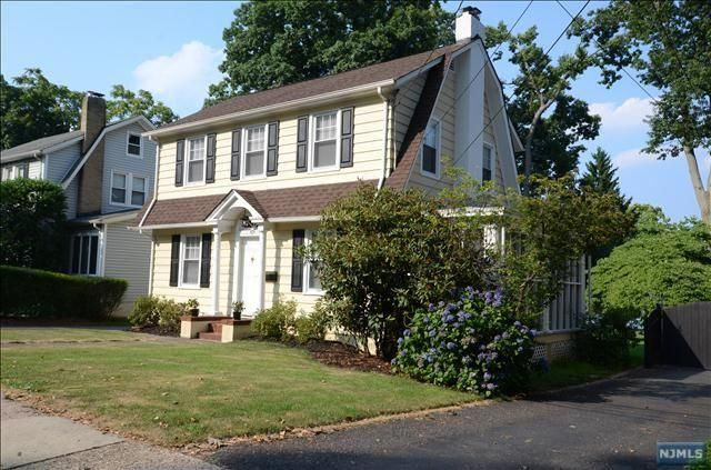 489 Kinderkamack Road, Westwood NJ - Trulia