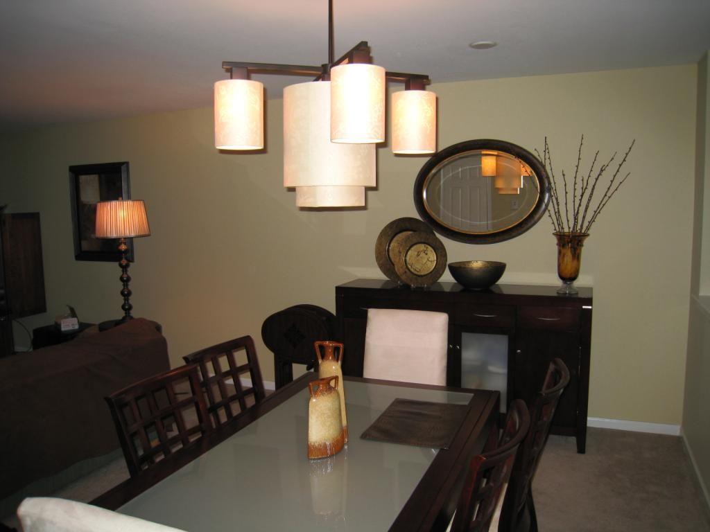 george kovacs kimono 5 light chandelier Google Search – George Kovacs Chandelier