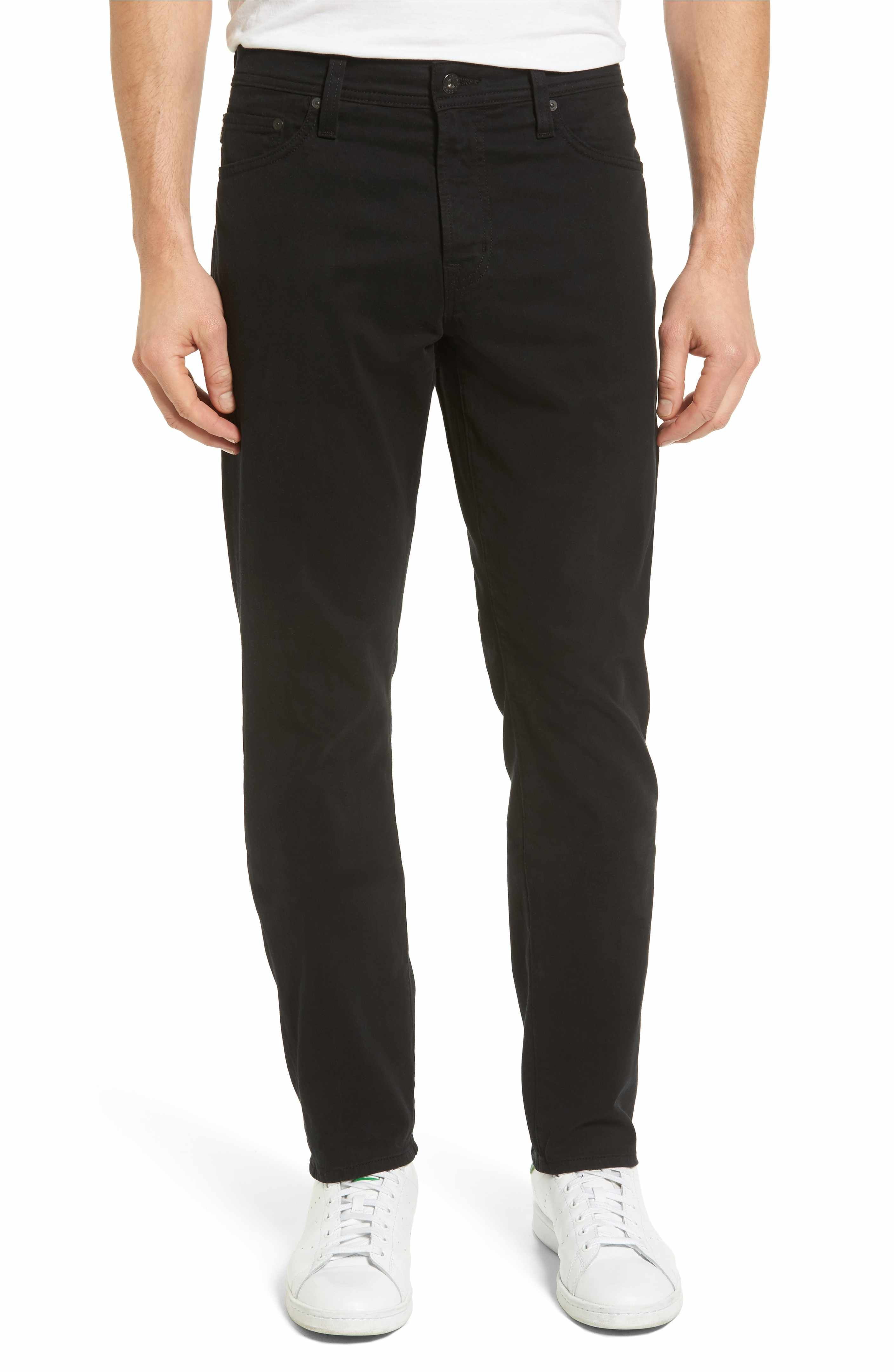 9db89618fb Slim Fit Dress Pants For Big Thighs - Data Dynamic AG