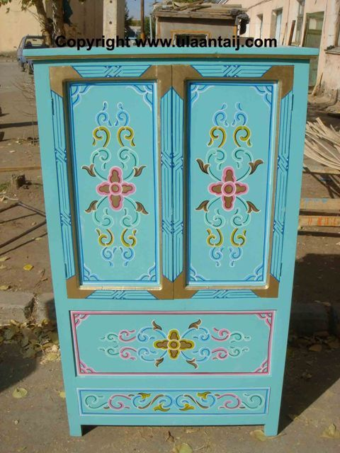 Superieur Image Result For Mongolian Yurt Furniture