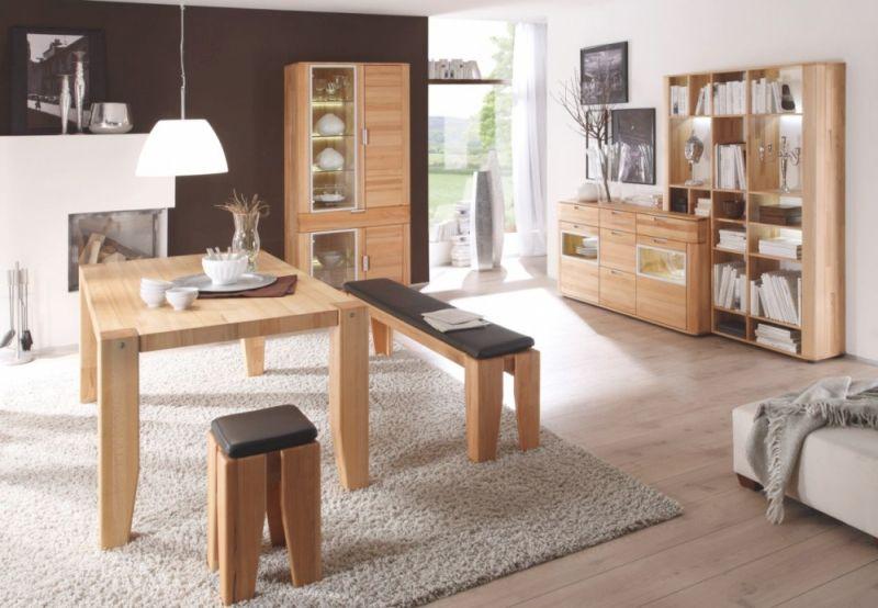 esszimmer farblich gestalten, esszimmer farblich gestalten – wohn-design, Design ideen