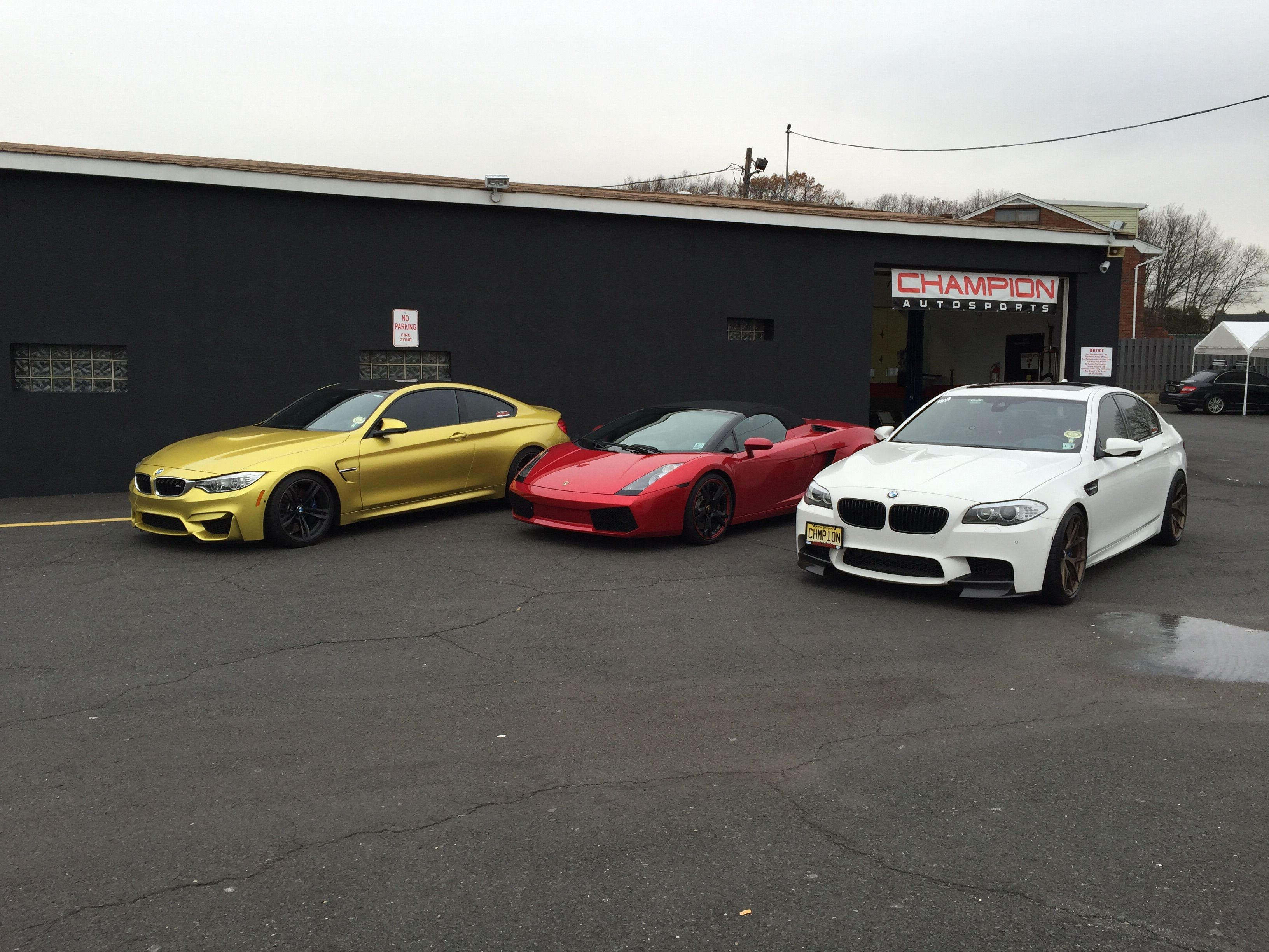 Fast Cars You Love Them We Love Them Give Us A Call Or Stop - Fast car deals