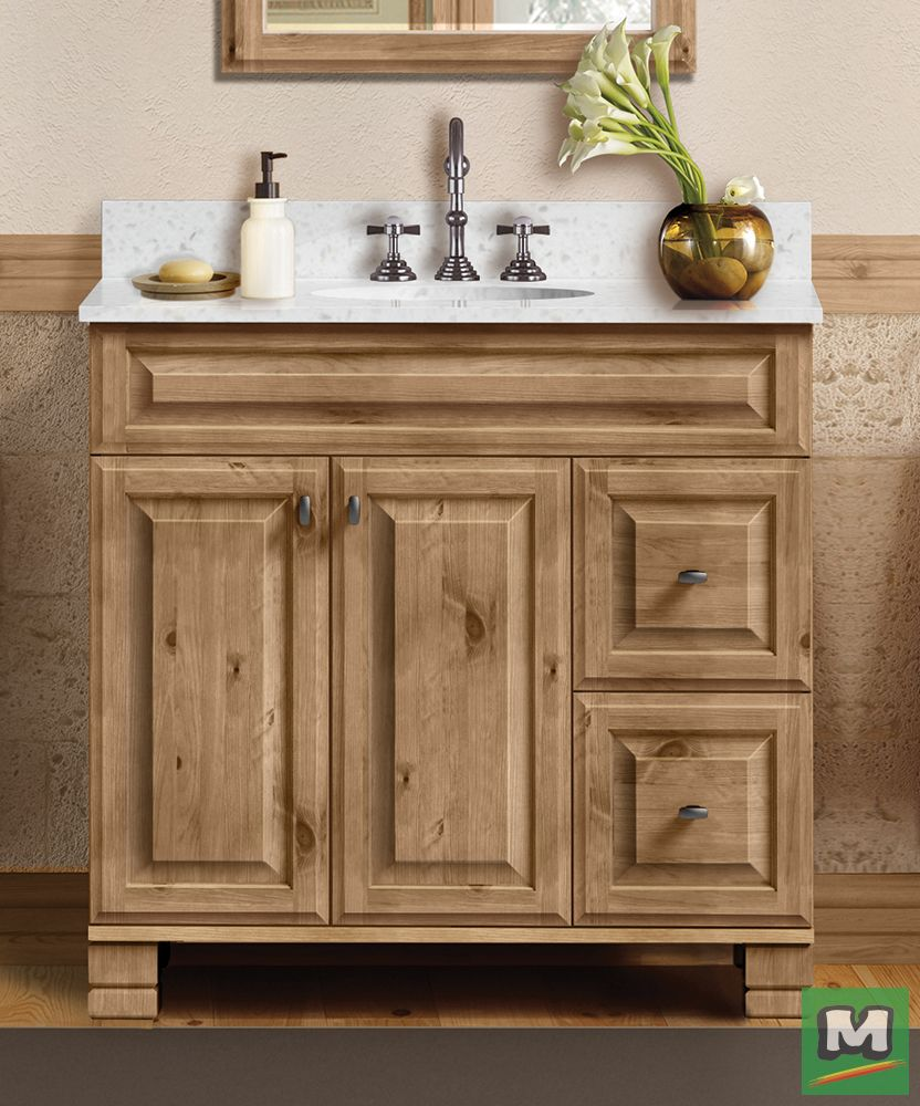 Bathroom magickwoods vanities photo forecast to wear for on every day in 2019