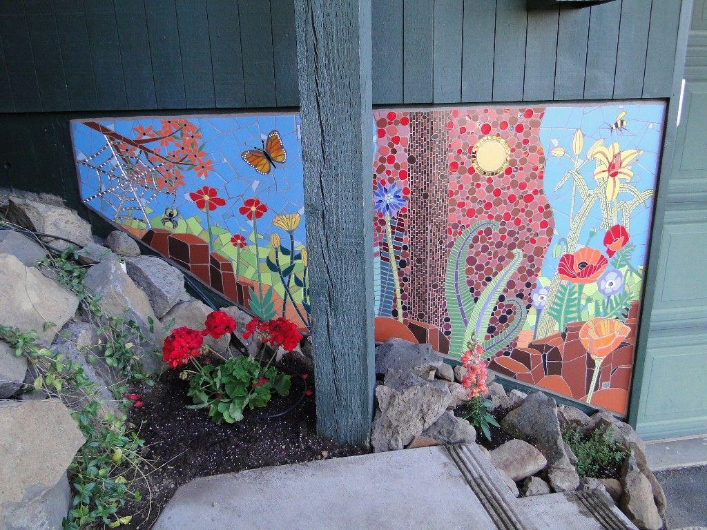 Pin by lisa lively on garden structures pinterest garden art