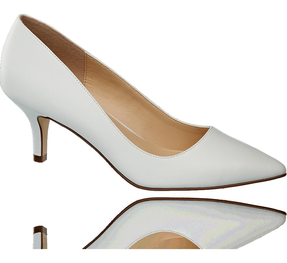 Graceland Czolenka Damskie Heels Kitten Heels Shoes