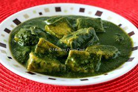 I believe i can cook palak paneer sanjeev kapoor way i believe i i believe i can cook palak paneer sanjeev kapoor way forumfinder Image collections