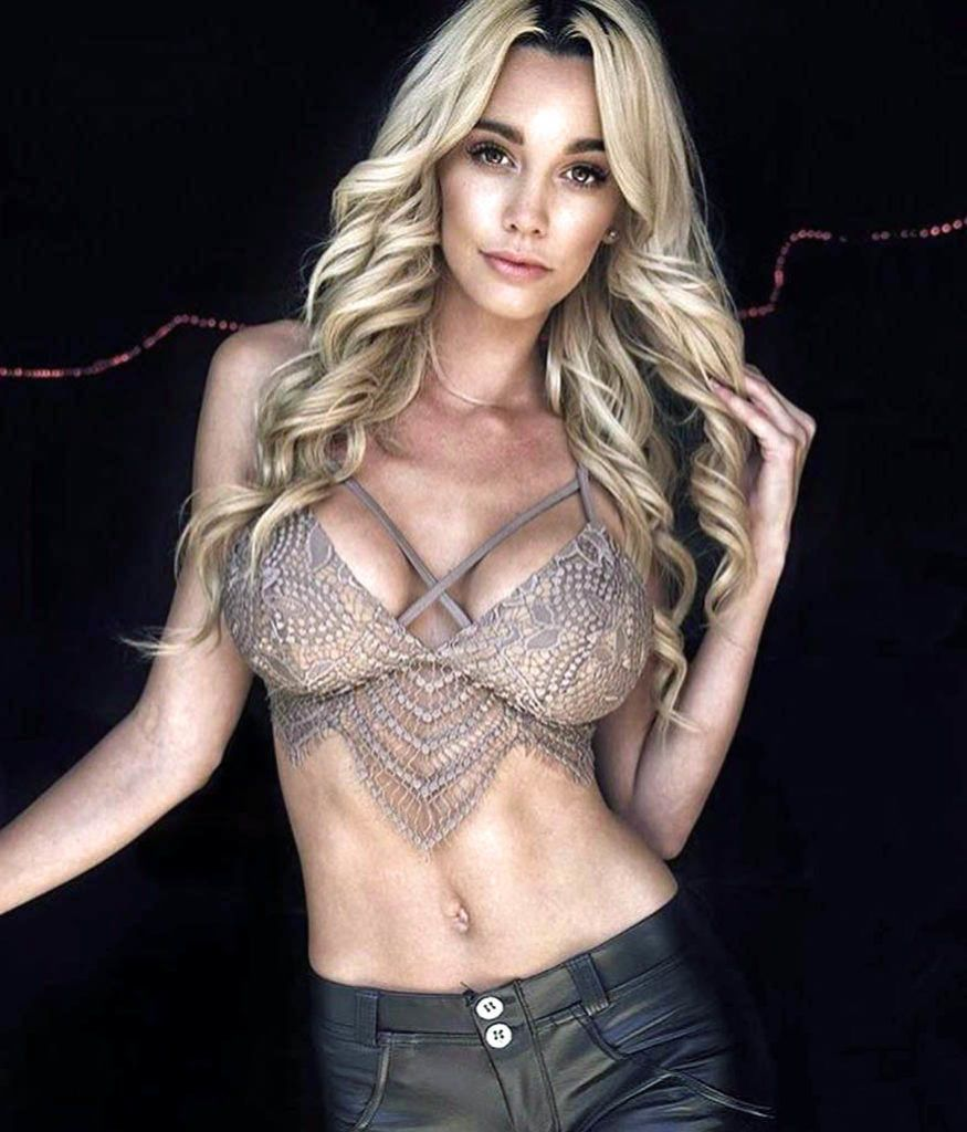 Hot Caitlin Arnett naked (65 foto and video), Ass, Hot, Boobs, see through 2017