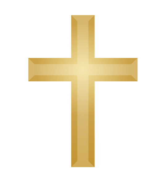 The Cross Many People Assume That The Cross Is A Christian Symbol