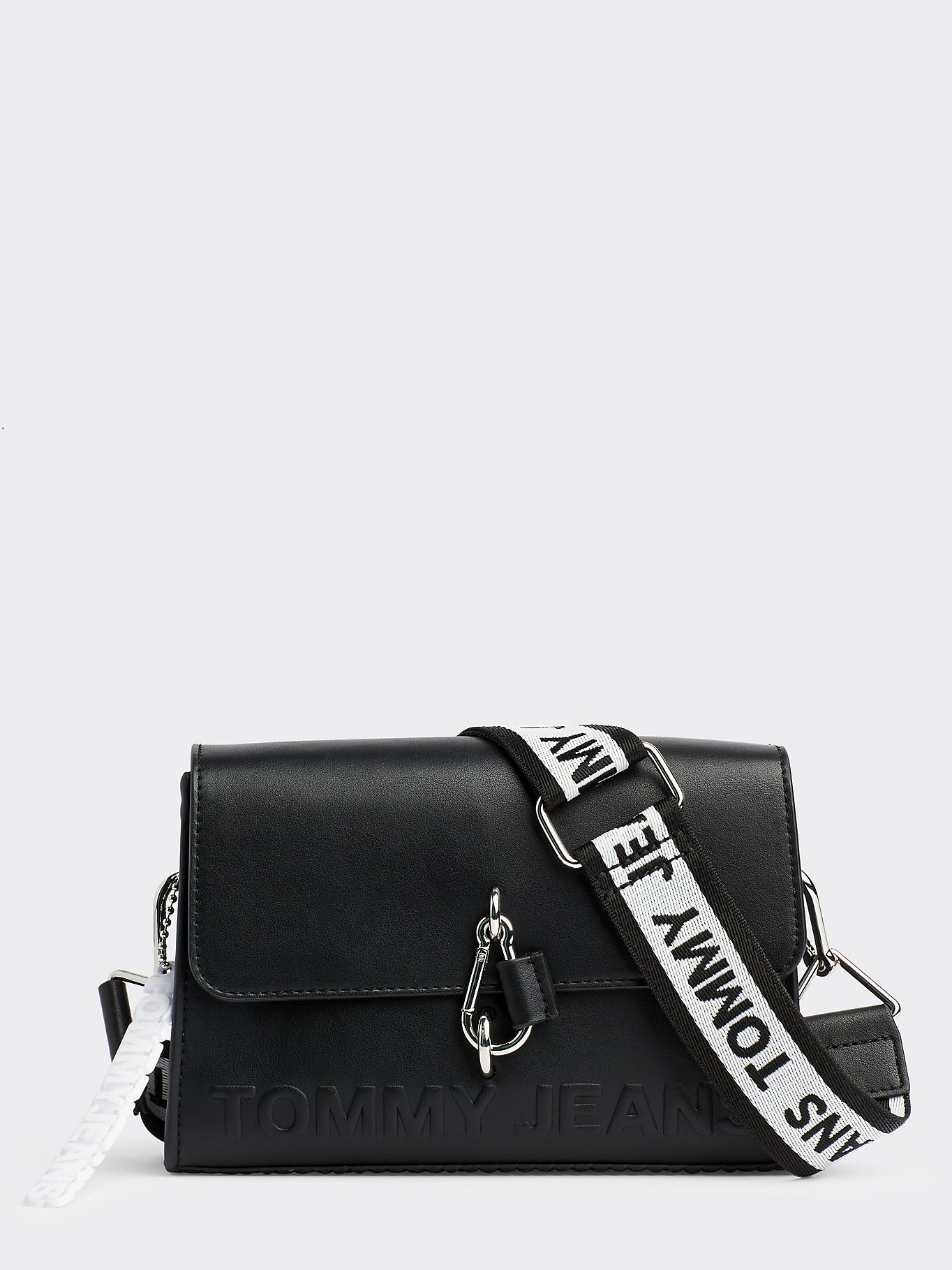 Shopping > sac bandouliere tommy hilfiger, Up to 76% OFF