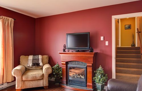 30 remarkable paint ideas for living room living room on living room paint color ideas id=58667