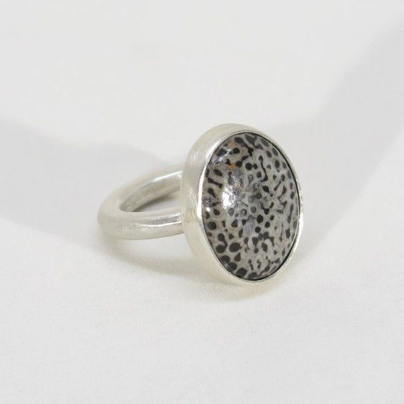 taille bague homme us france