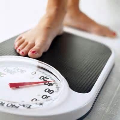 [Blog] 7 Weight Gain Tips - http://gainweighthow.com/7-weight-gain-tips/