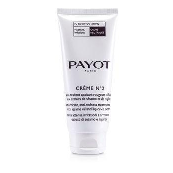 Dr Payot Solution Creme No 2 Salon Size 100ml 3 2oz An All Sensitive Beauty Cream Visibly Combats Skin R With Images Beauty Cream Face Cream Lotion Moisturizer Cream