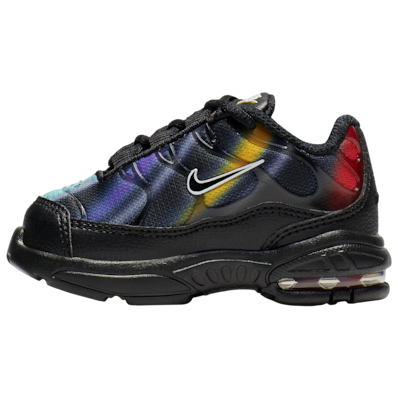 foot locker baby nike shoes buy clothes shoes online