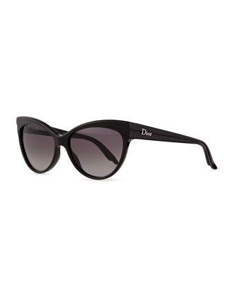 526edb517953 Cat-Eye Sunglasses