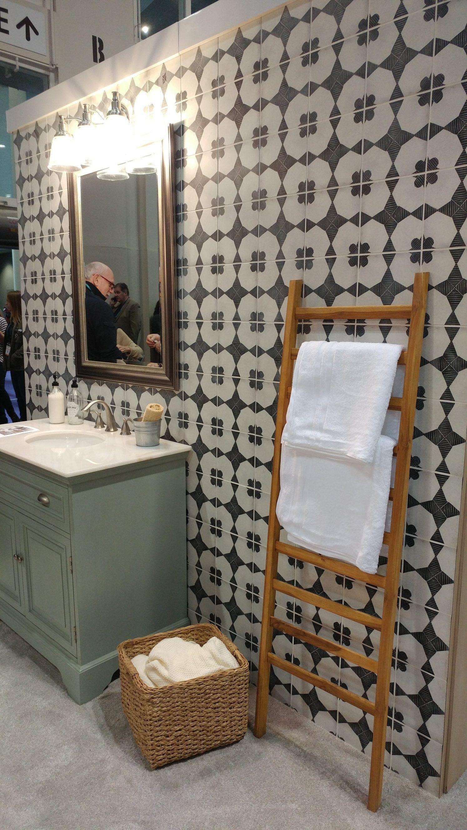 8 Kitchen and Bath Trends You Will Love in 2018 - Harrisburg Kitchen ...