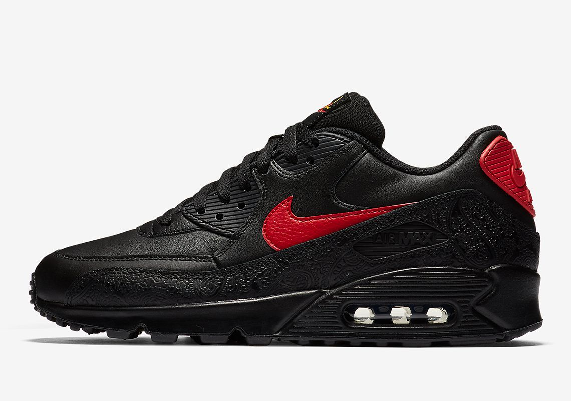 cheap nike air max 90 china