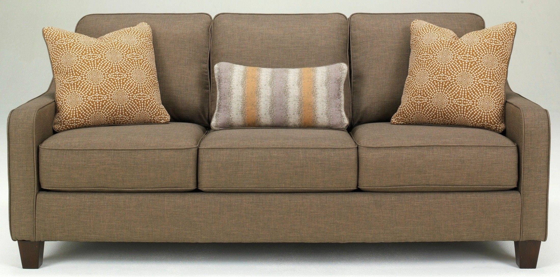 mena granite queen sofa sleeper home decor sleeper sofas on rh pinterest com