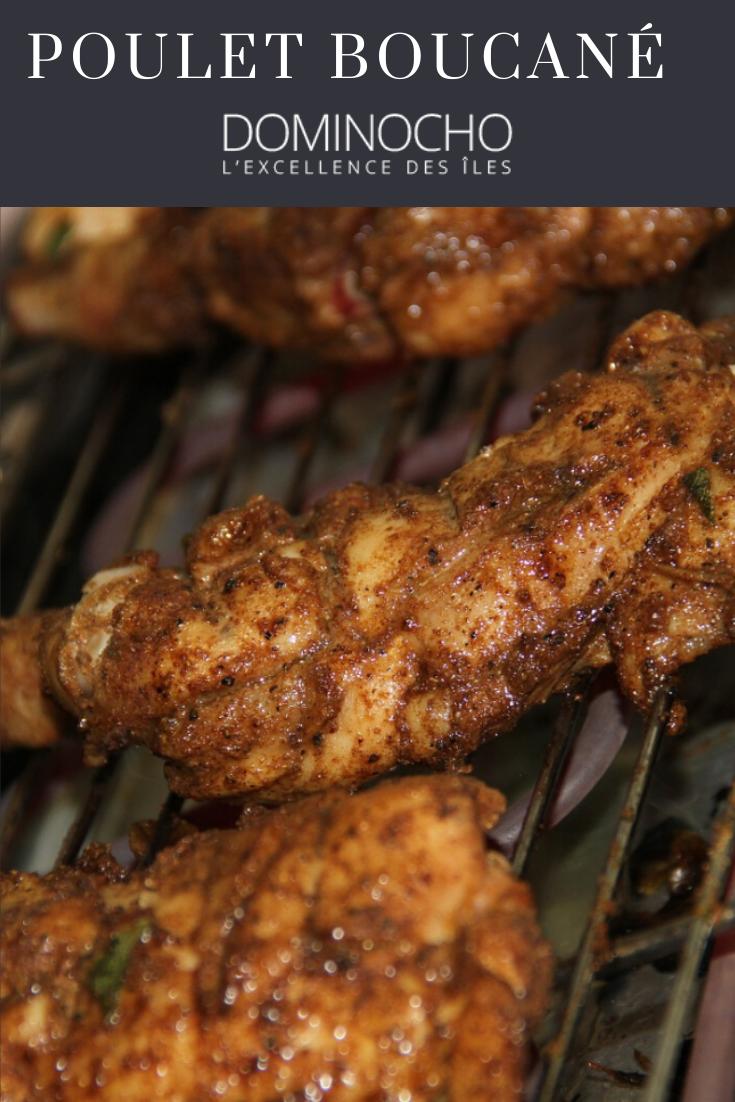 Préparer Un Barbecue Pour 20 Personnes Épinglé sur recettes