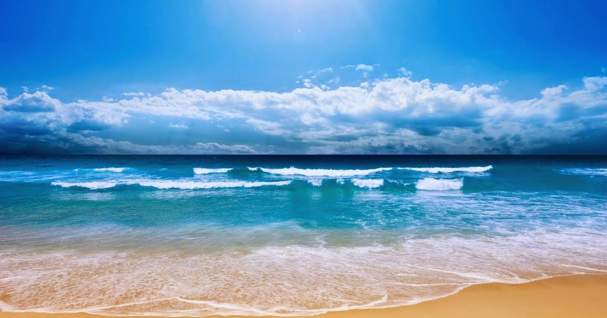 24 Wallpaper Pemandangan Pantai Indonesia Wallpaper Pemandangan Pantai 33 Pictures Download Wisata Pantai Senggigi Di Tanah Di 2020 Pemandangan Pantai Foto Alam