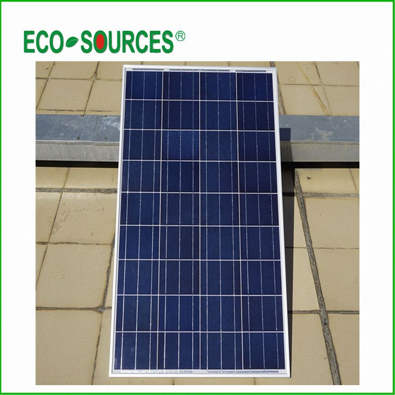 Cheap Poly Solar Buy Quality Poly Solar Panel Directly From China Solar Panel Battery Suppliers Uk Stock 100w Watts 12v V Solar Panels Solar Solar Panel Cost