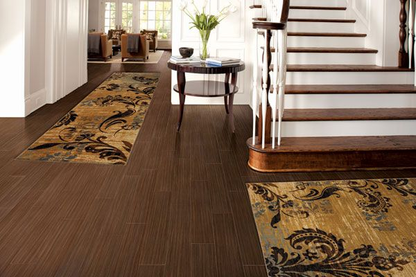 Difference Between Area Rugs And Accent Where To Use Them By Mohawk