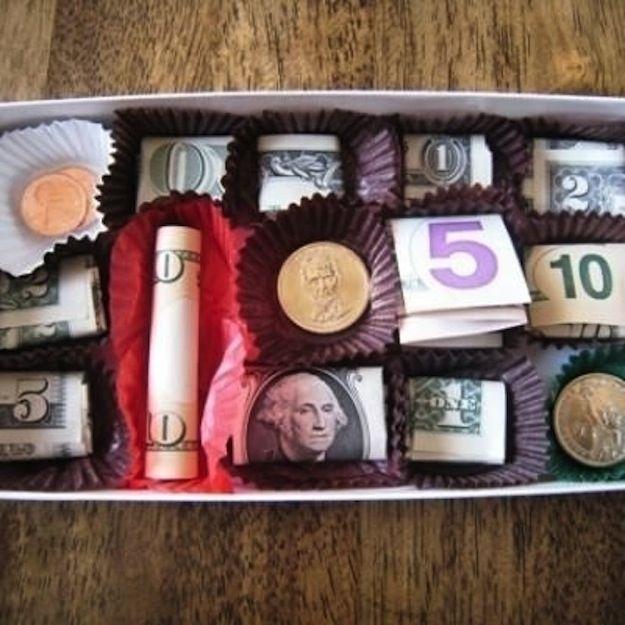 Die besten 25 geschenke zum valentinstag ideen auf pinterest romantische geschenke f r ihn - Ideen zum jahrestag ...