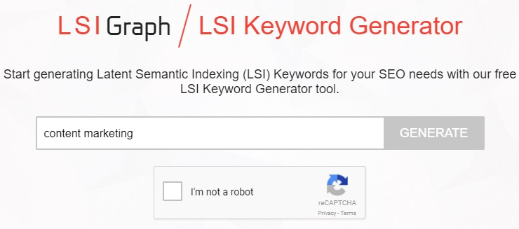 Here's How to Rank for Multiple Keywords with One Piece of