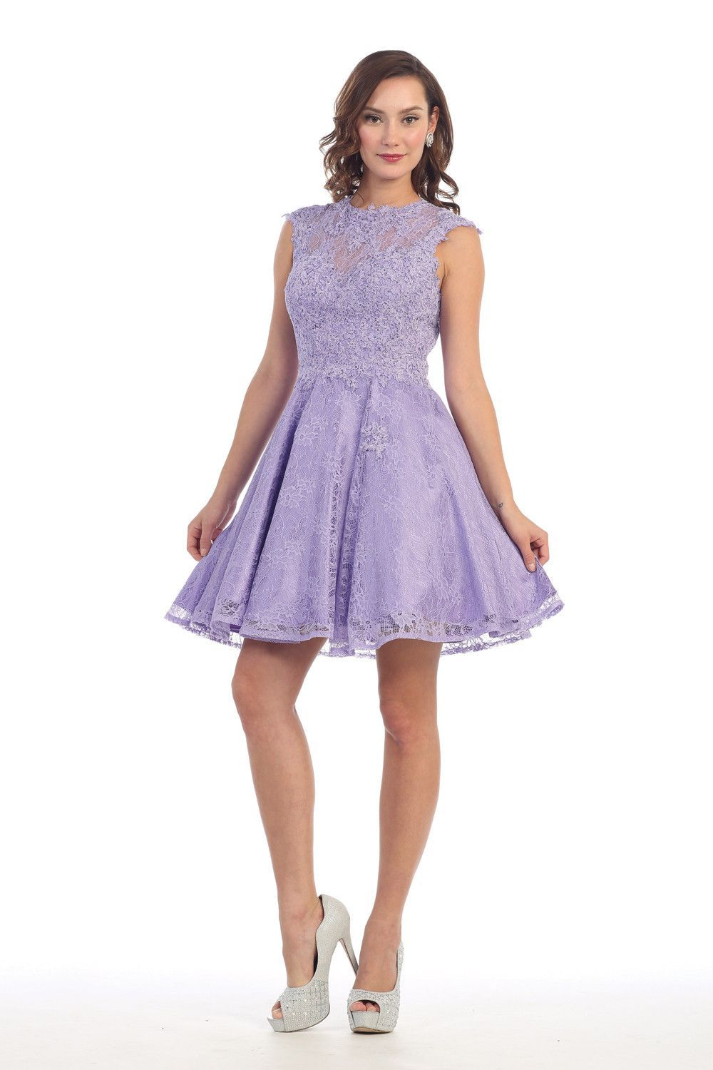 Short homecoming prom cocktail dress homecoming dresseshair
