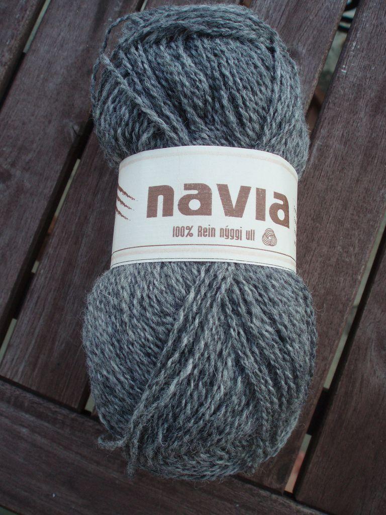 faroese wool Navia Postsmoga 42 FO-650 Toftir Føroyar Faroe Islands Phone: + (298) 449282 Email: navia@navia.fo