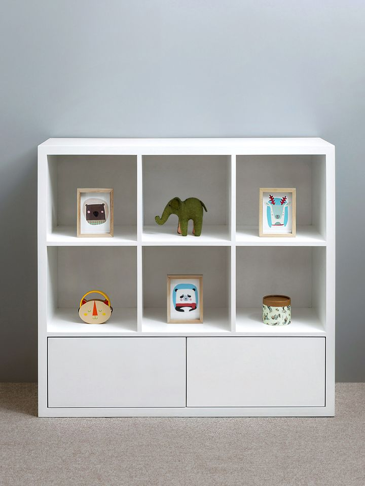 Juguetero organizador mi primer mueble bebes en 2019 for Mueble organizador infantil