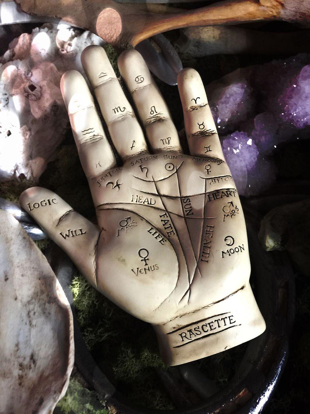 Palmistry Sculpture Booklet Palmistry Hand Palmistry Palm Reading [ 1333 x 1000 Pixel ]